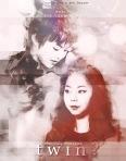 Shinyoung #161